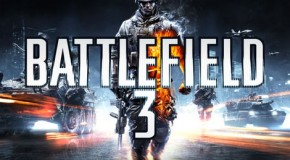 Test Battlefield 3 : le ralisme avant tout