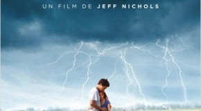 Critique &#8211; Take Shelter : Tous aux abris