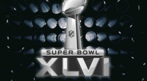 Les pubs du Super Bowl 2012