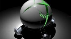 Après la XBOX 360, la XBOX 3 ou XBOX 720 : infos et rumeurs
