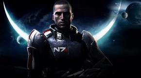 Mass Effect 3 : une vido promo pique avant la sortie du jeu vido
