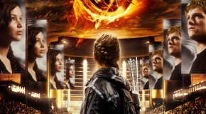 Critique &#8211; Hunger Games atteint la cible