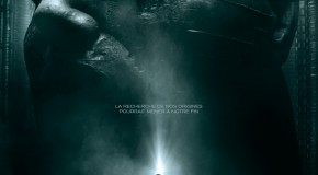 Critique &#8211; Prometheus : l&#8217;Alien du pauvre