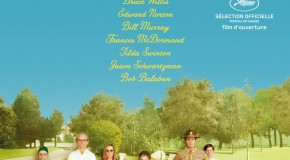 Critique – Moonrise Kingdom : le royaume perdu d'Anderson