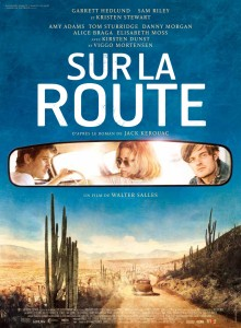 Critique &#8211; Sur la route : Salles russit l&#8217;impossible