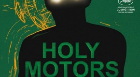 Critique – Holy Motors : le miracle Carax