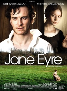 Critique &#8211; Jane Eyre : la force d&#8217;une histoire intemporelle