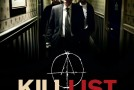 Critique – Kill List : film de genre(s)