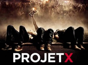 Sorties DVD / Blu-Ray 22/07/12 : Projet X, Martha Marcy May Marlene, Age of Heroes&#8230;