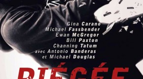 Critique : Pige &#8211; Pas tant que a