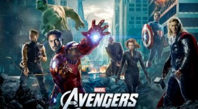 Joss Whedon crira et ralisera The Avengers 2