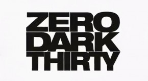 Bande-annonce: Zero Dark Thirty, la traque de Ben Laden selon Bigelow