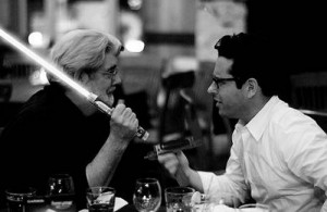 J.J. Abrams refuse de raliser le prochain Star Wars