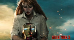 Un dpart canon pour Iron Man 3 mais pas d&#8217;Iron Man 4 ?