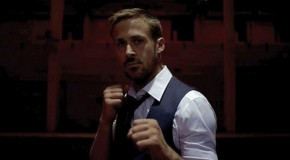 Bandes-annonces: Only God Forgives avec Ryan Gosling et This Is The End des scnaristes de Superbad