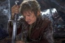 Bande-annonce The Hobbit : The Desolation of Smaug