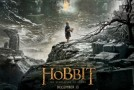 The Hobbit The Desolation Of Smaug : 1er poster et 1ère photo d'Evangeline Lilly en Tauriel