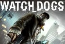 14 minutes de gameplay de Watch Dogs