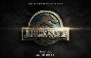 1er trailer pour Jurassic World