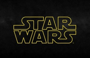 1er teaser pour Star Wars VII : The Force Awakens