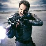 hr_Terminator_Genisys_2