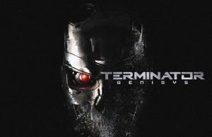 1er trailer et images de Terminator : Genisys
