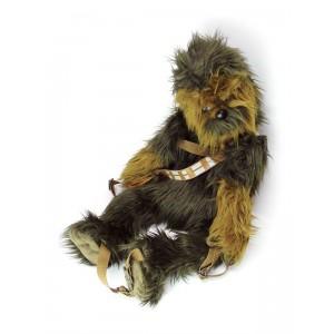 Sac à dos Buddy Chewbacca 71 cm