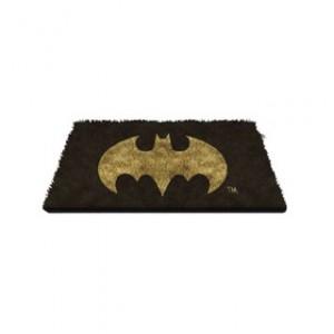 Paillasson Batman : Logo 45x75cm