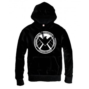 Sweat-shirt S.H.I.E.L.D. de Marvel