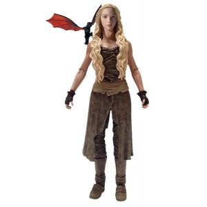 Figurine Daenerys Targaryen 15 cm Legacy Collection - Game Of Thrones