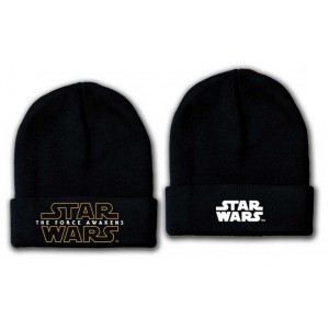 Bonnet The Force Awakens Star Wars VII