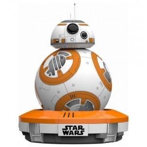 Robot BB-8 de Sphero