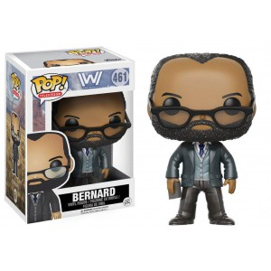 Figurine Pop! Vinyl Bernard WestWorld