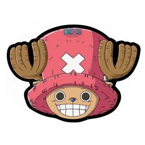 Tapis de souris Chopper - One Piece
