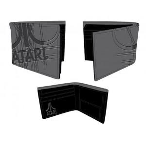 Portefeuille Atari : logo