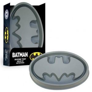 Moule Batman DC Comics en silicone