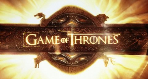 Poster Game Of Thrones Saison 5 : ils arrivent game of thrones