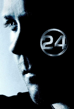 24 - Série TV