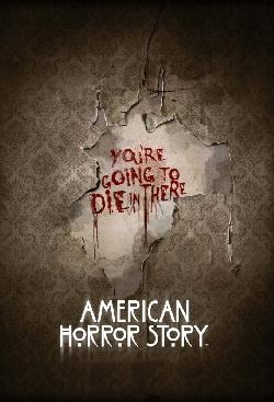 American Horror Story - Série TV