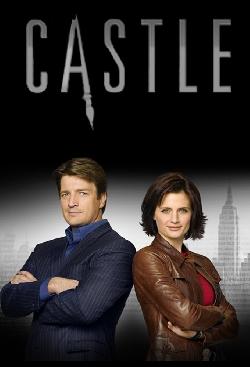 Castle - Série TV