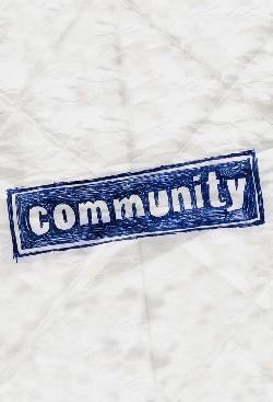 Community - Série TV