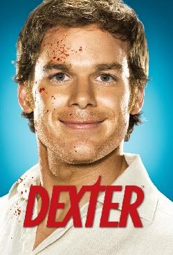 Dexter - Série TV