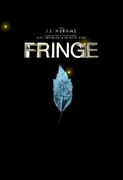 Fringe - Série TV