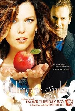 Gilmore Girls - Série TV