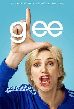 Glee - Série TV