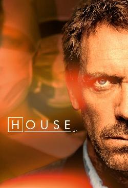 House - Série TV