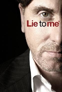 Lie To Me - Série TV