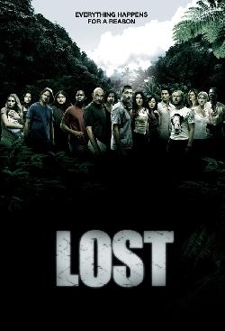 Lost - Série TV