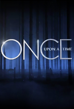 Once Upon A Time - Série TV