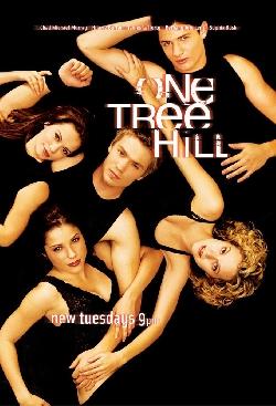 One Tree Hill - Série TV